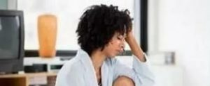Мнительность и тревожность: что это такое и как с ней бороться