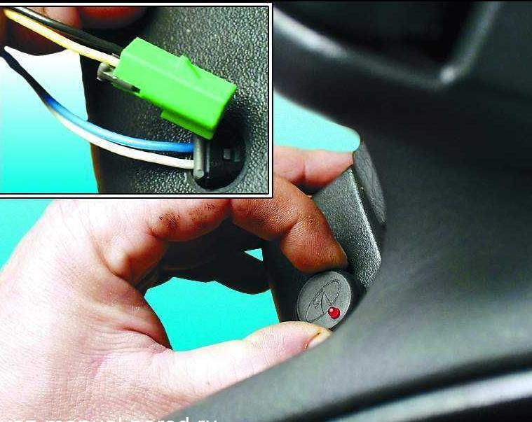 Что такое иммобилайзер в машине и для чего он нужен