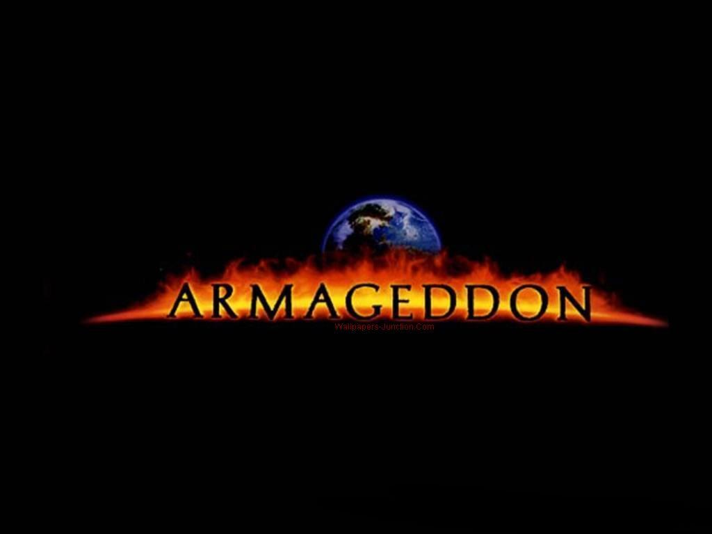 Армагеддон — википедия с видео // wiki 2