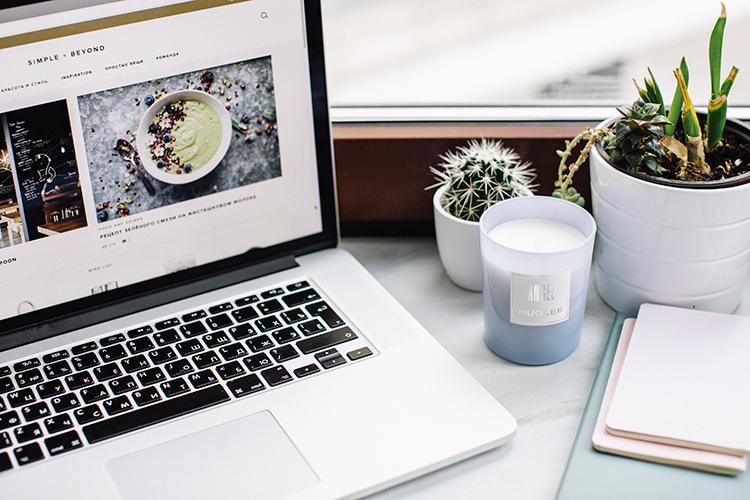 Рабочее место — википедия. что такое рабочее место