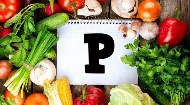 Выбираем витамин p (биофлавоноиды) – лучшие препараты в аптеке и на iherb