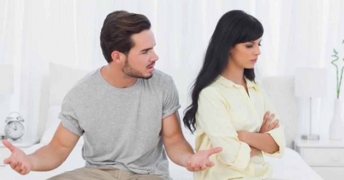 Супружеский долг и что нужно знать об обязательствах