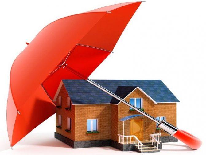 Страхование титула при покупке квартиры не работает!
