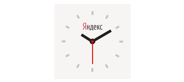 Время в россии - time in russia