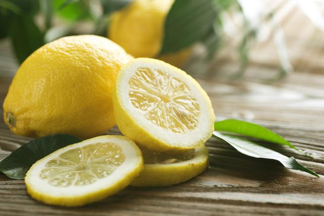 Что такое цедра лимона как ее получить фото