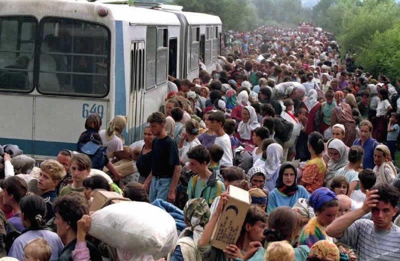 Эвакуация — википедия. что такое эвакуация