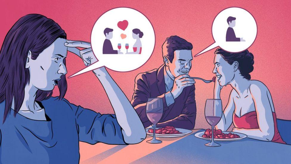 Газлайтинг - что это в психологии и отношениях, как противостоять
