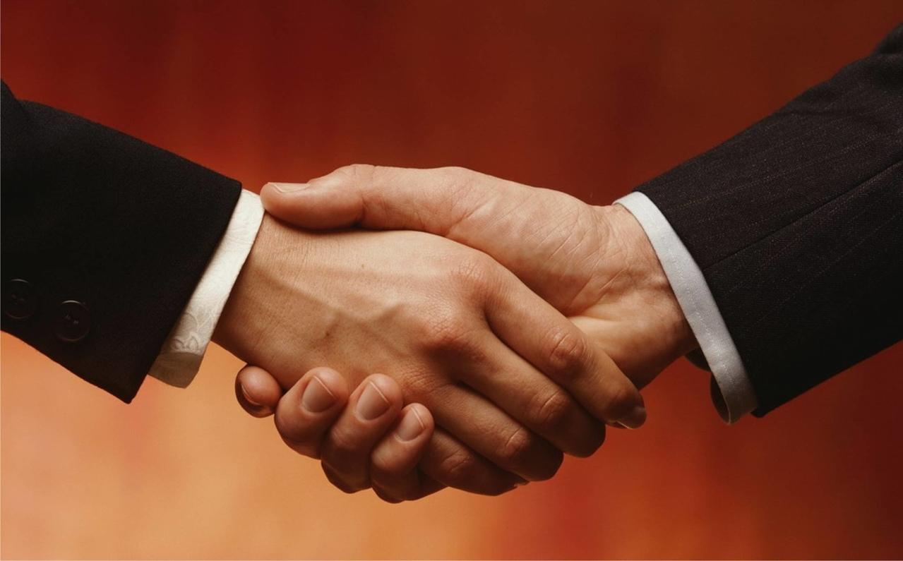 Бартер сделки — что это и для чего нужно