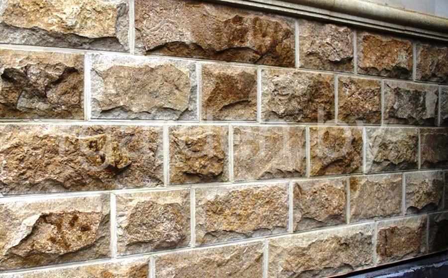 Доломит камень, свойства, месторождения
