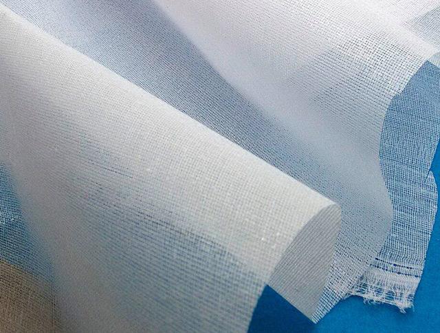 Водорастворимый флизелин для вышивки: виды и правила использования