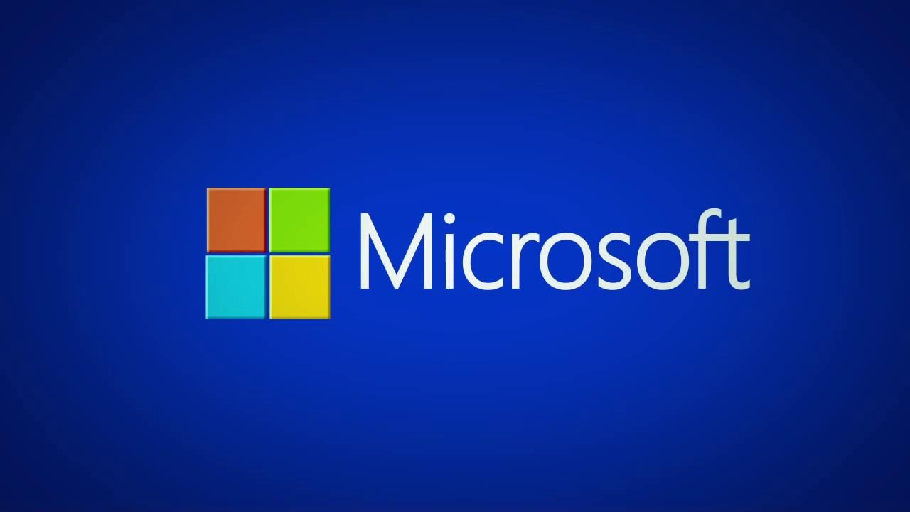 Microsoft | microsoft вики | fandom