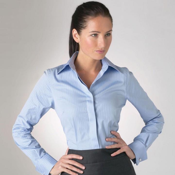 Виды ночных сорочек: ночные сорочки из разных материалов, советы по выбору фасона
