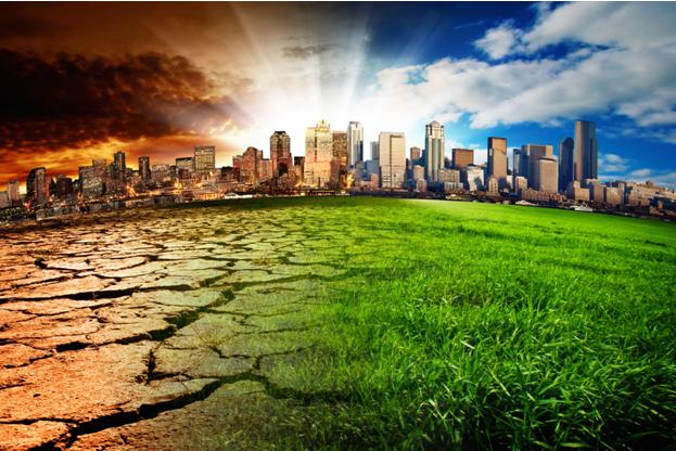 Устойчивое развитие — википедия. что такое устойчивое развитие