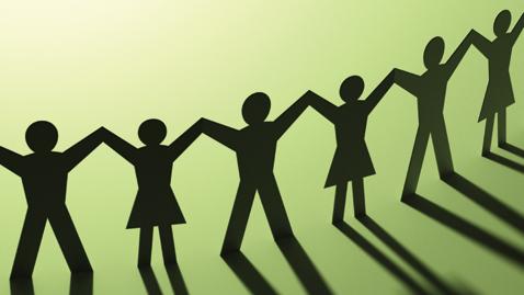 Корпоративная социальная ответственность: основные принципы и формы | статья в журнале «молодой ученый»