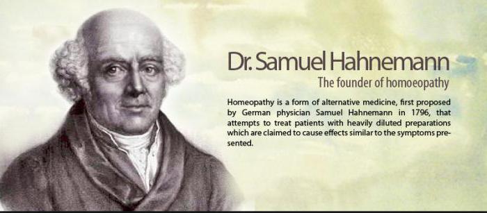 Лор правильное название врача. как по-другому называется лор