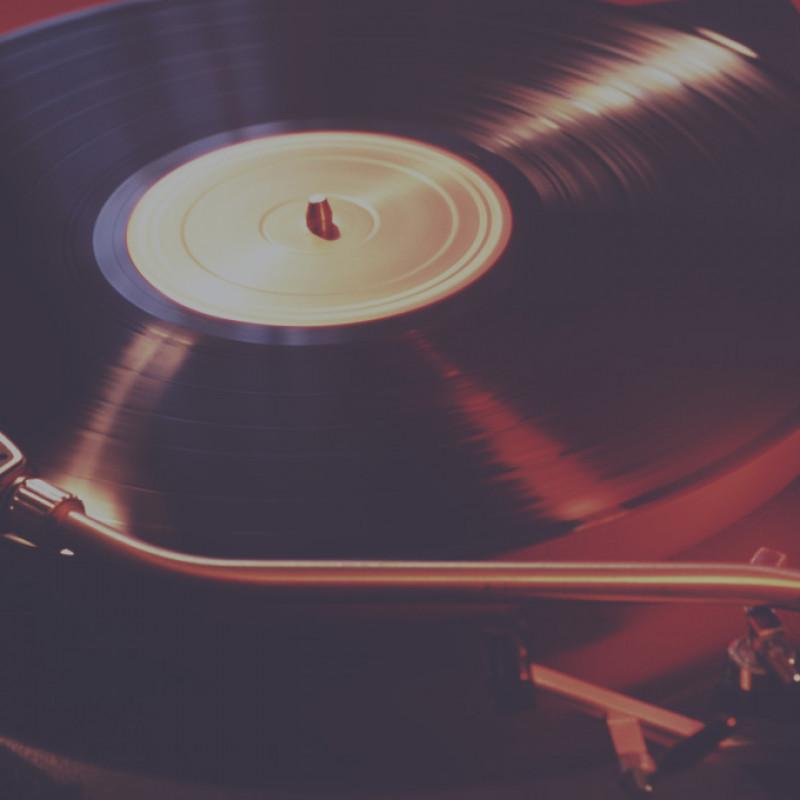 Музыка ep | last.fm