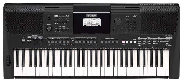 Синтезатор что это? значение слова синтезатор