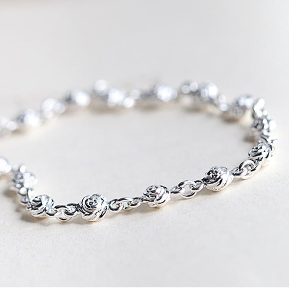 Стерлинговое серебро 925 пробы: что это за металл?