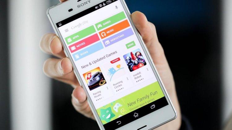 Как убрать оптимизацию приложений android при включении