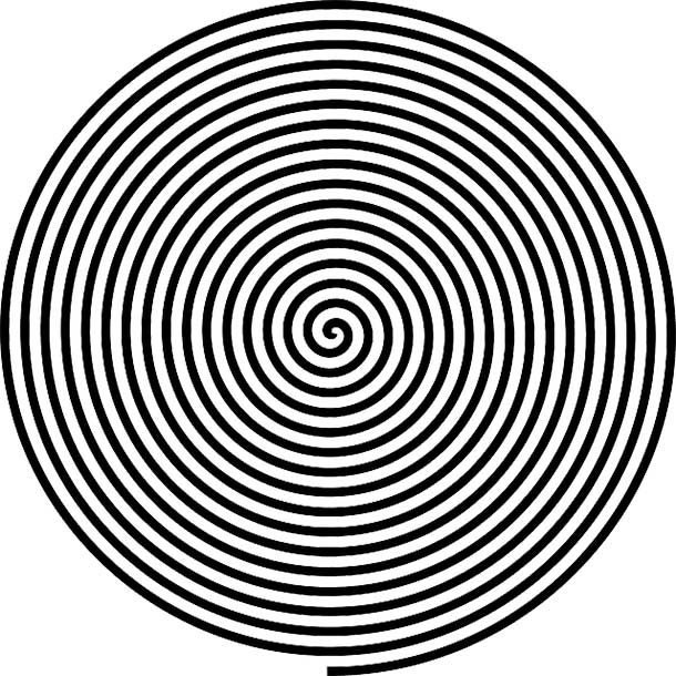 Гипноз | магия в нас и вокруг нас вики | fandom