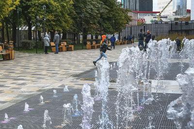 Схема вечного фонтана герона из пластиковых бутылок: принцип работы без насоса