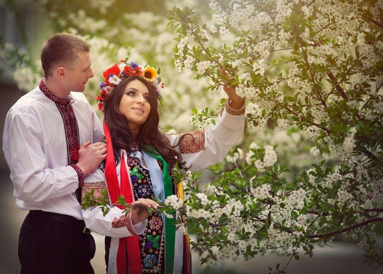 Татарская свадьба ?: традиции, обряды, обычаи, сватовство