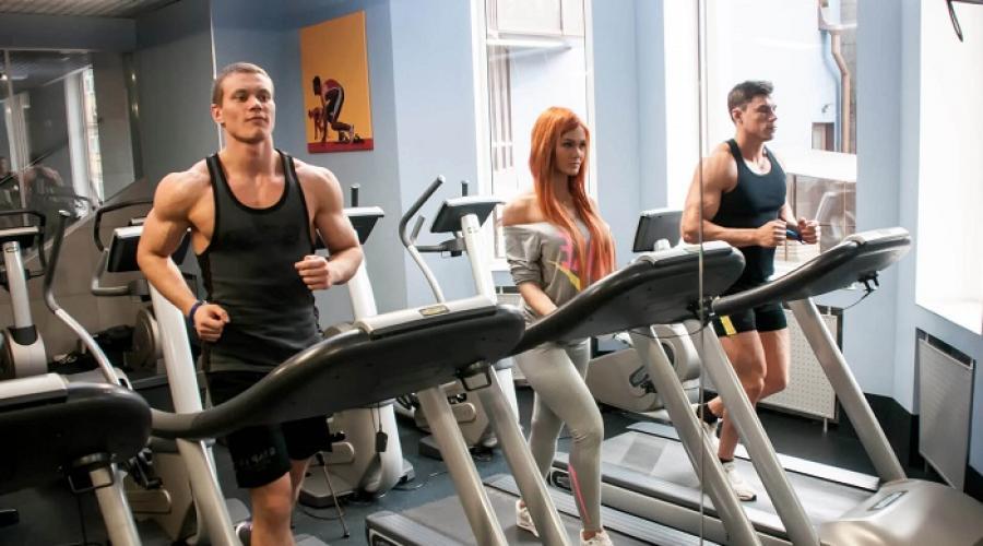 Кардио тренировка для сжигания жира для женщин: программа похудения, силовые упражнения до или после кардиотренировки, что лучше