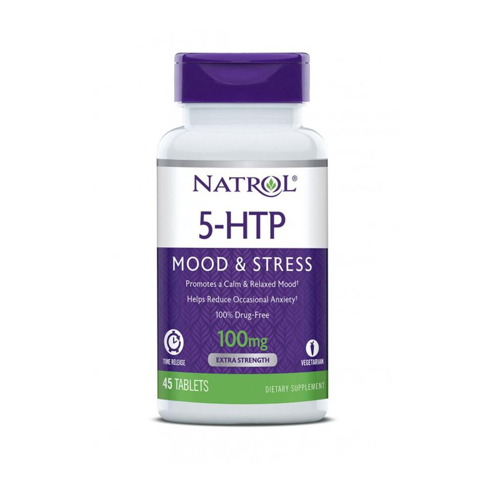 5-эйч-ти пи пауер нсп - растительный антидепрессант