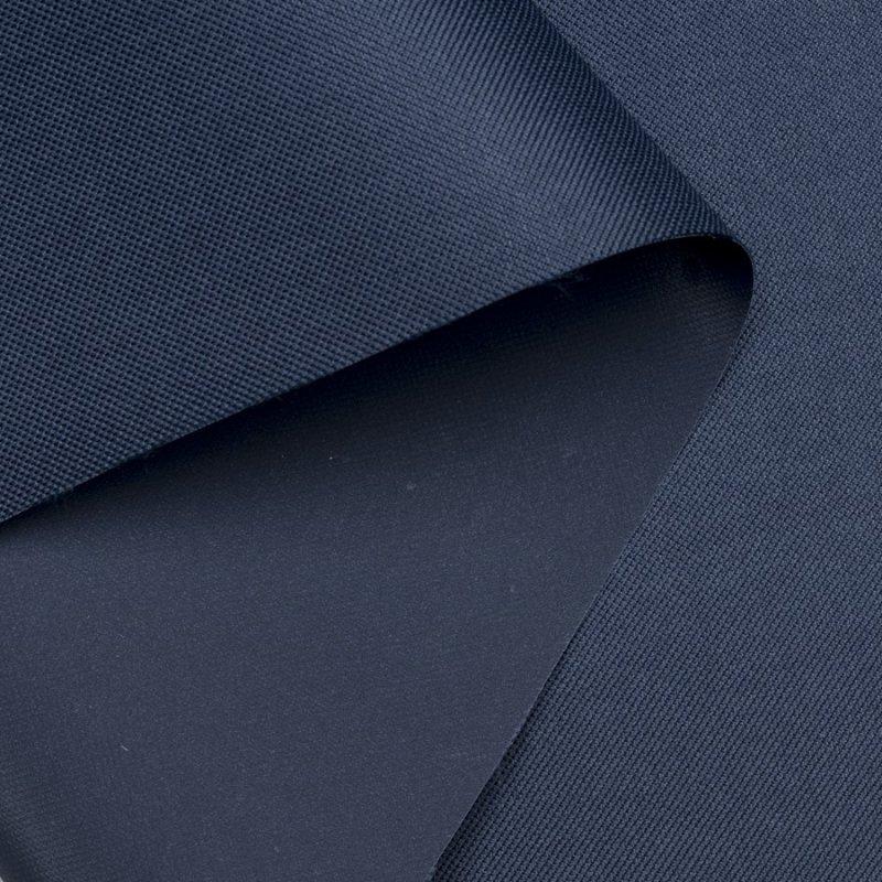 Ткань оксфорд, что это такое: характеристики, плотность и состав (фото)