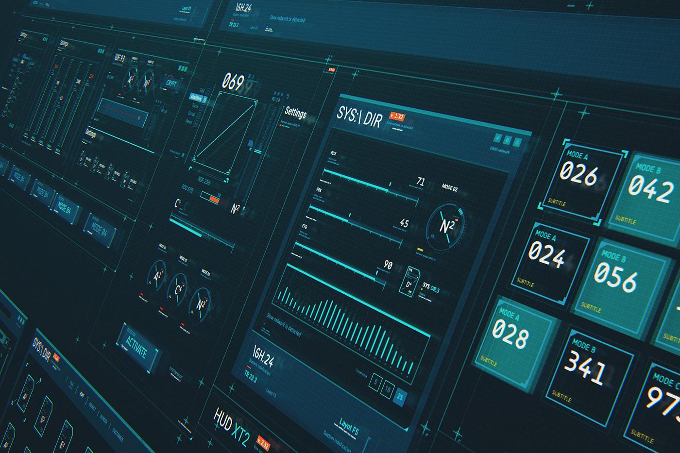 Что такое интерфейс в компьютерах: программы и связь с железом