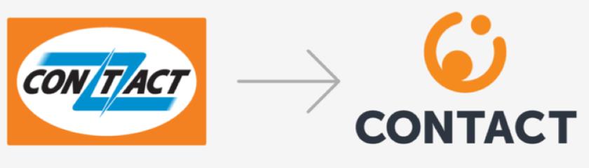 Что такое контакт центр (колл-центр), какие функции выполняет?