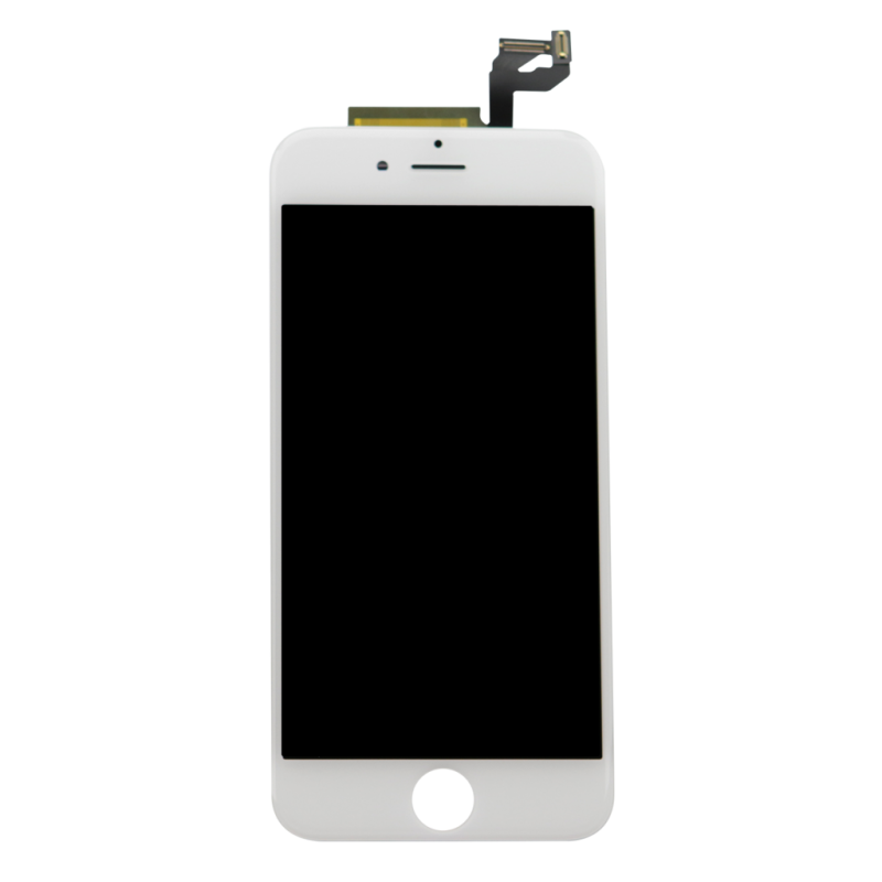 Виды экранов телефонов: размеры, разрешение, пиксели, технологии, типы тачскрина. - mobcompany.info