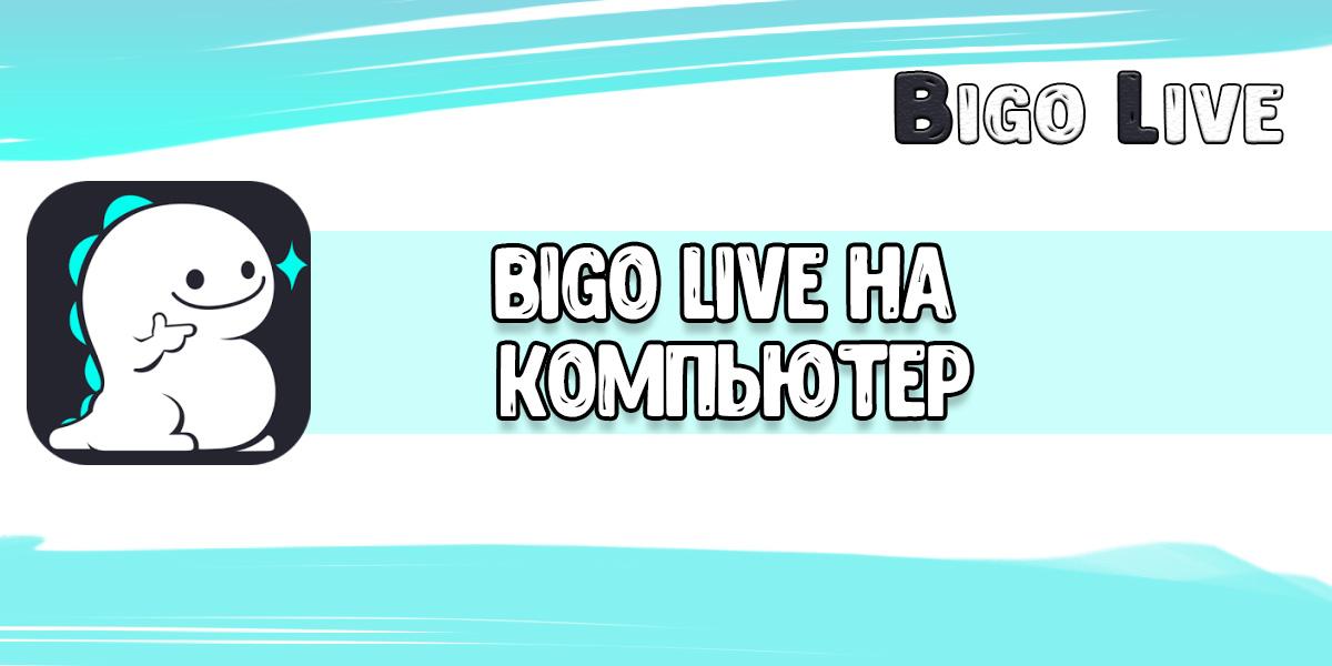 Bigo live — как заработать в приложении?