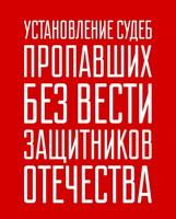 Как определить нулевое окончание. что такое нулевое окончание в русском языке