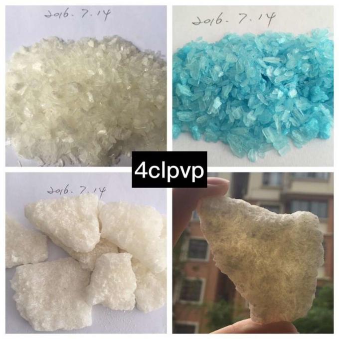 Что такое альфа пвп наркотик флакка и как он действует на человека (с фото)
