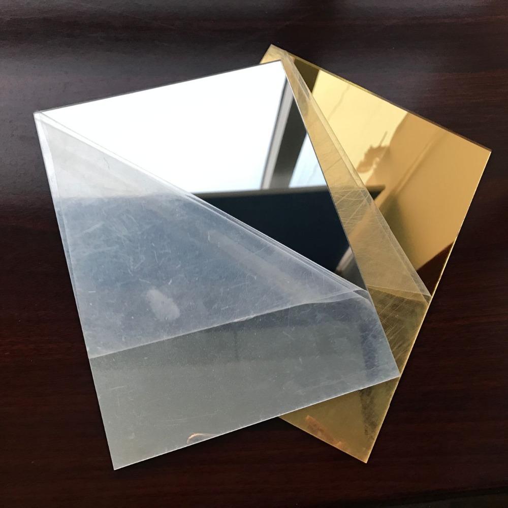 Что такое плексиглас: изделия, резка листа, прозрачный