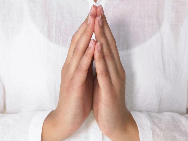 Молитва: что это такое — 4 самых сильных молитвы