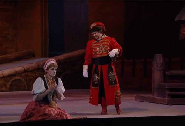 Хованщина (опера)