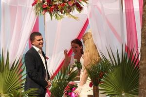Свадьба — википедия