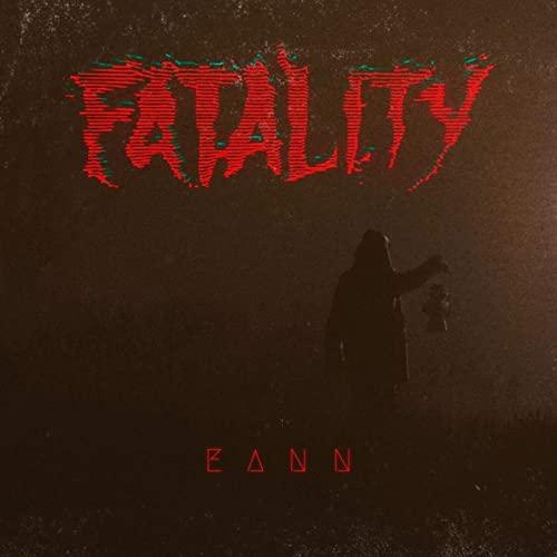 Mortal kombat 9 2011 fatality и babality (фаталити и бабалити)