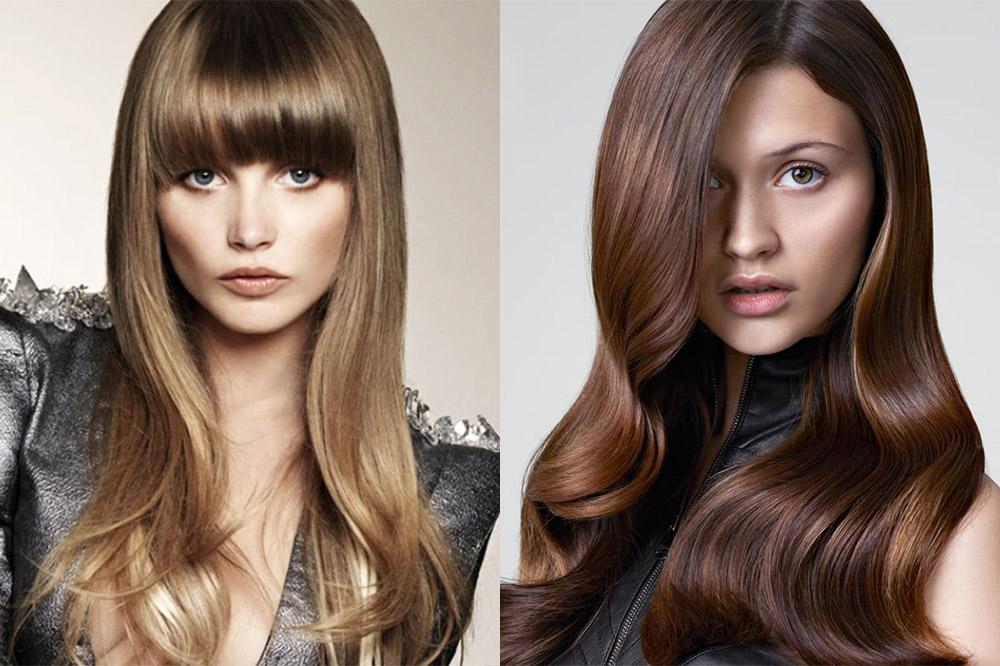 Тонирование волос после осветления: пошаговая инструкция, техника выполнения, фото и отзывы