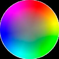 Что такое цвет с точки зрения физики?