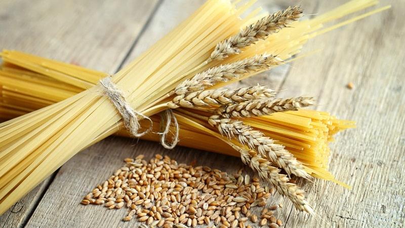 Пшеница мягкая: чем отличается от твердой, озимые и яровые сорта, сферы применения зерна