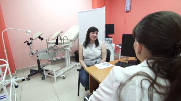 Соскоб на энтеробиоз: как сдавать анализ ребенку