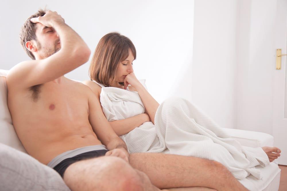 7 видов оргазма и как их достичь всё, что ты должна знать