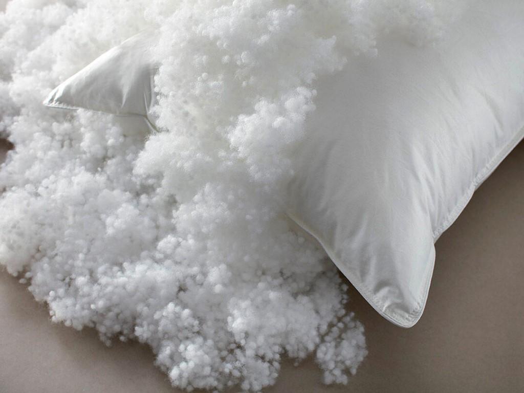 Производство синтетических волокон, цены – купить от тд русхимволокно