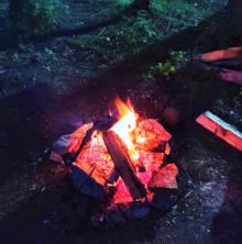Топливо. виды и классификация топлив