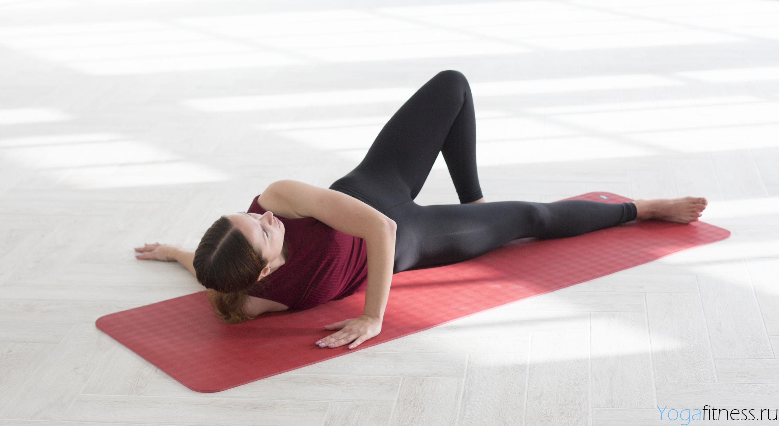 Йога-нидра. все самое важное о глубокой практике расслабления. как выполнять и что делать начинающему?