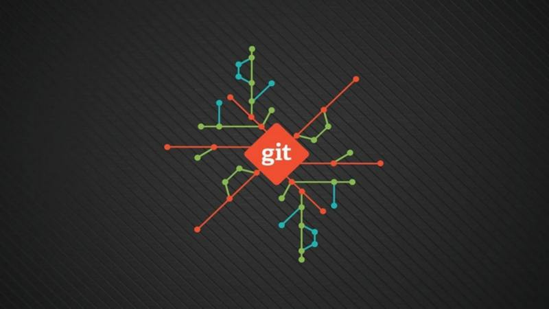 Github - github/hub: a command-line tool that makes git easier to use with github.