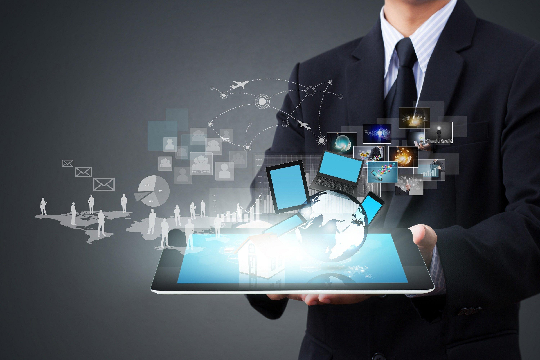 В чём отличие ит- и диджитал-профессий: цифровая трансформация и мнения экспертов / блог компании нетология / хабр